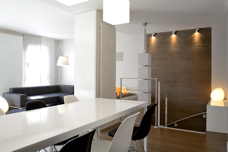 Location appartement Nantes: quelles sont les opportunités ?
