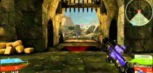 Game design : partie intégrante du jeu