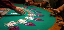 Blackjack : un jeu de table qui rapporte