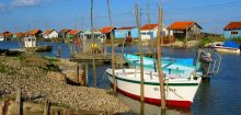 Camping charente-maritime, je me ressource