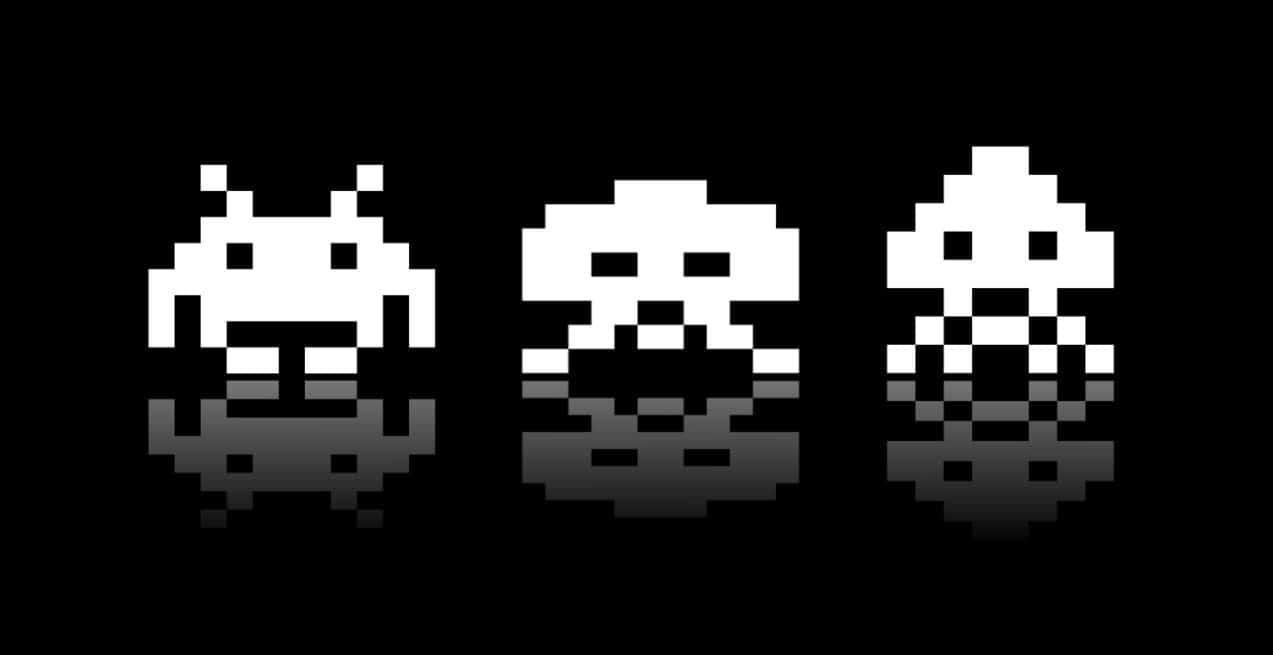 Ecole jeux video : ma spécialité