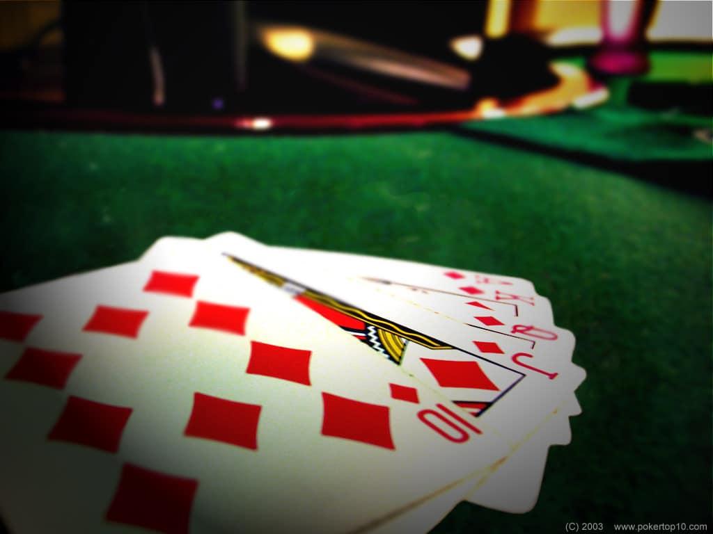 Bien choisir un site de casino en ligne