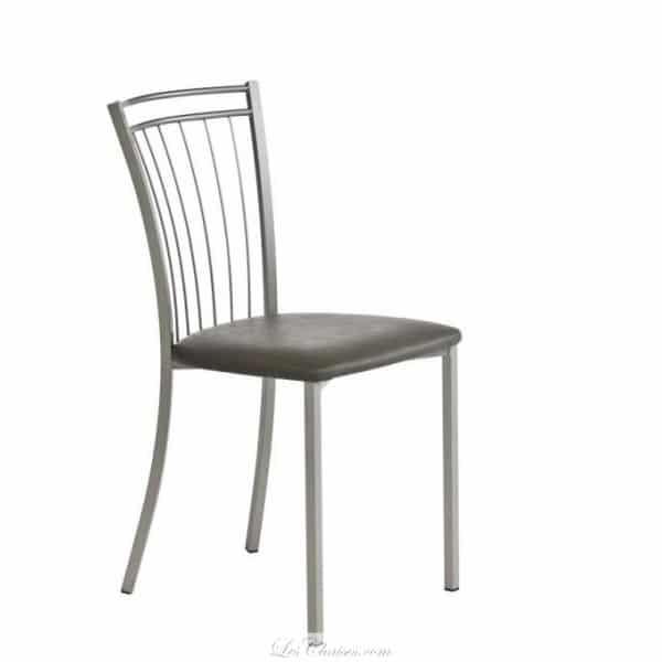 chaises de cuisine modernes