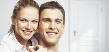 Compatibilité amoureuse : cela peut sauver votre couple !