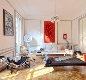 Location appartement Clermont Ferrand, mon bon plan du jour est là