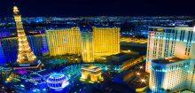 Autour du paiement d'un casino français en ligne