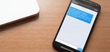 Envoi de SMS : je vous explique comment bien choisir votre forfait
