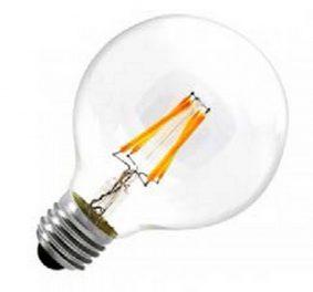 Pourquoi préférer l'utilisation de l'ampoule LED aux lampes à incandescence ?