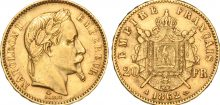 Stocker de l'or : à la banque ou chez soi ?