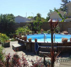 L'entretien d'une piscine : les équipements que vous devez posséder