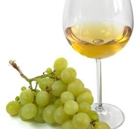 Vin Saint Julien : savoir déguster un vin