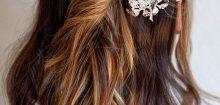 Chignon cheveux : comment faire une jolie coupe de cheveux pour les grandes occasions ?