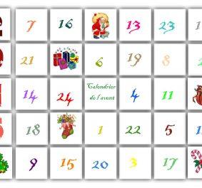 Mon calendrier de grossesse :  comment suivre mois par mois sa grossesse ?