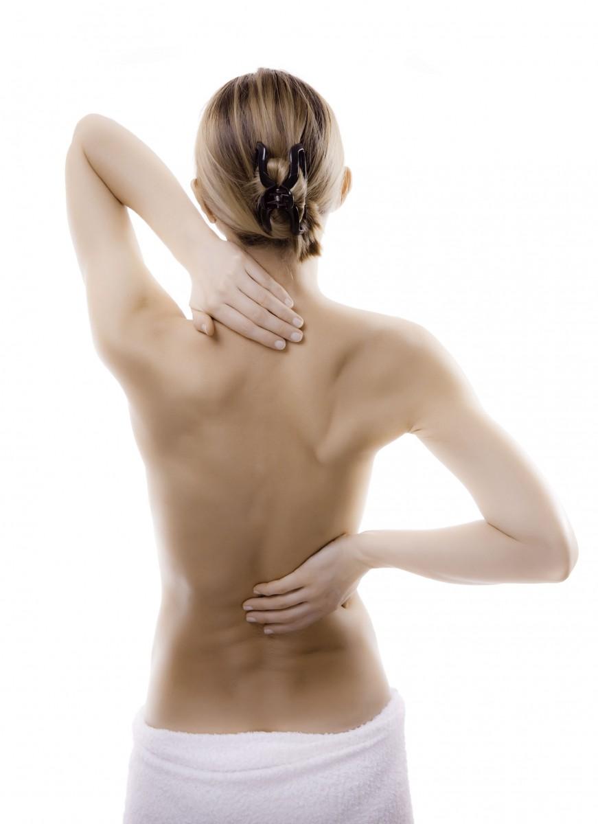 Sciatique : que faire pour soulager la douleur ?