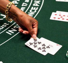 Jouer en ligne librement aux jeux casino