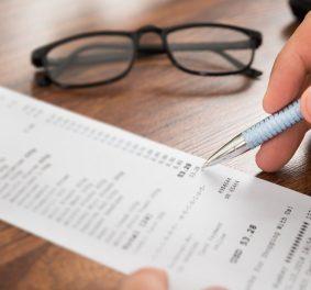 Logiciel note de frais : il vous aide dans la gestion de votre entreprise
