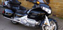 Taxi moto Paris : la rapidité avant tout