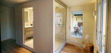 Location appartement Toulouse: économisez votre temps