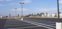 Location parking Marseille: une solution qui apaise