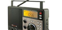 Utiliser les technologies modernes pour écouter la radio