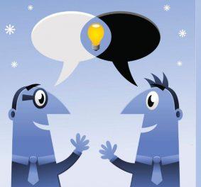 Crm le guide : la signification et le but de la GRC