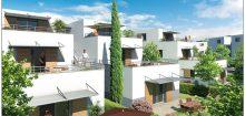 Icade immobilier, une bonne source pour l'immobilier neuf