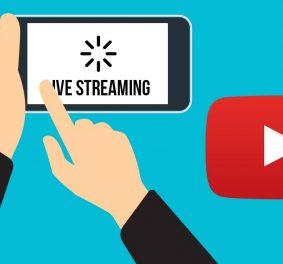 Le format vidéo : il est possible de le convertir en audio