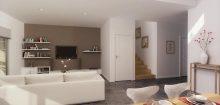 Que faut-il savoir avant d'acheter son appartement neuf à Montpellier?