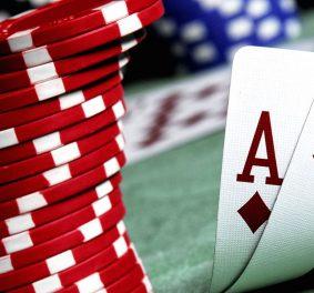 Les jeux casino en phase de devenir maitre du web