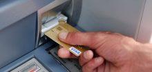 Comment porter plainte contre une banque ?