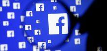 Comment effacer un compte facebook ?