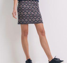 Comment faire jupe pour débutante ?