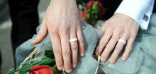 Comment connaitre la taille de son doigt ?