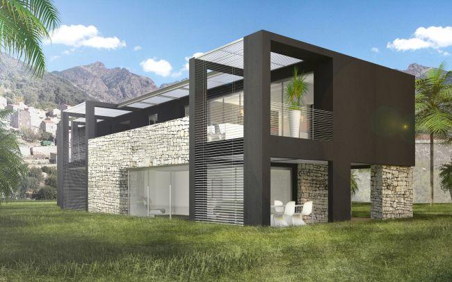 Architecture du maison - Site d architecture gratuit ...