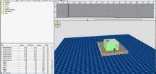 Comment mettre un toit sur sweet home 3d