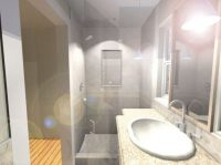 Configurateur salle de bain 3d