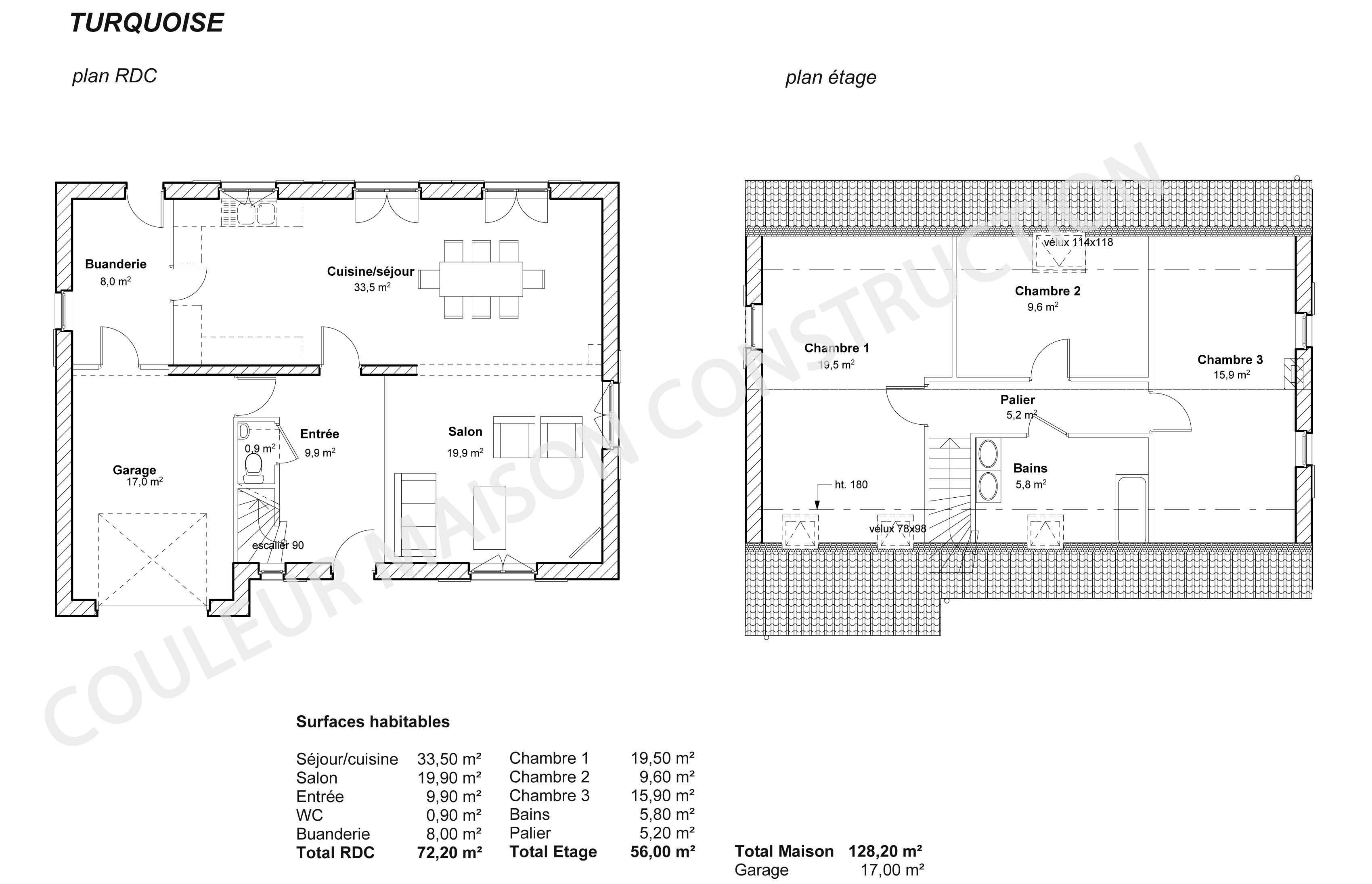 Construction de maisons individuelles pdf for Construction de maisons individuelles