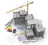 Construction en 3d