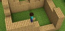 construction virtuel gratuit - Construction Virtuelle Maison Gratuit