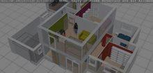 construction virtuelle maison gratuit - Construction Virtuelle Maison Gratuit