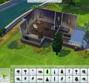 crer sa maison en ligne cool awesome construire sa maison