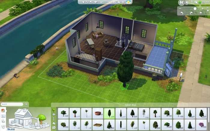 construire ma maison en ligne