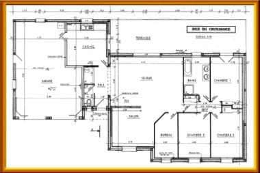 Construire sa maison gratuit latest maison bois toit plat for Jeux de fabrication de maison gratuit