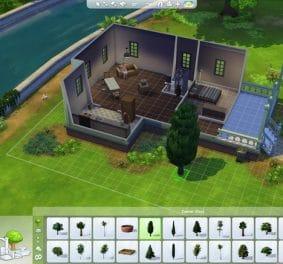 construire sa maison virtuel gratuit - Creer Sa Maison Virtuelle Gratuitement