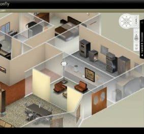 Design 3d en ligne