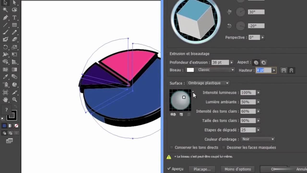Formation Illustrator : un logiciel spécialement conçu pour les graphistes