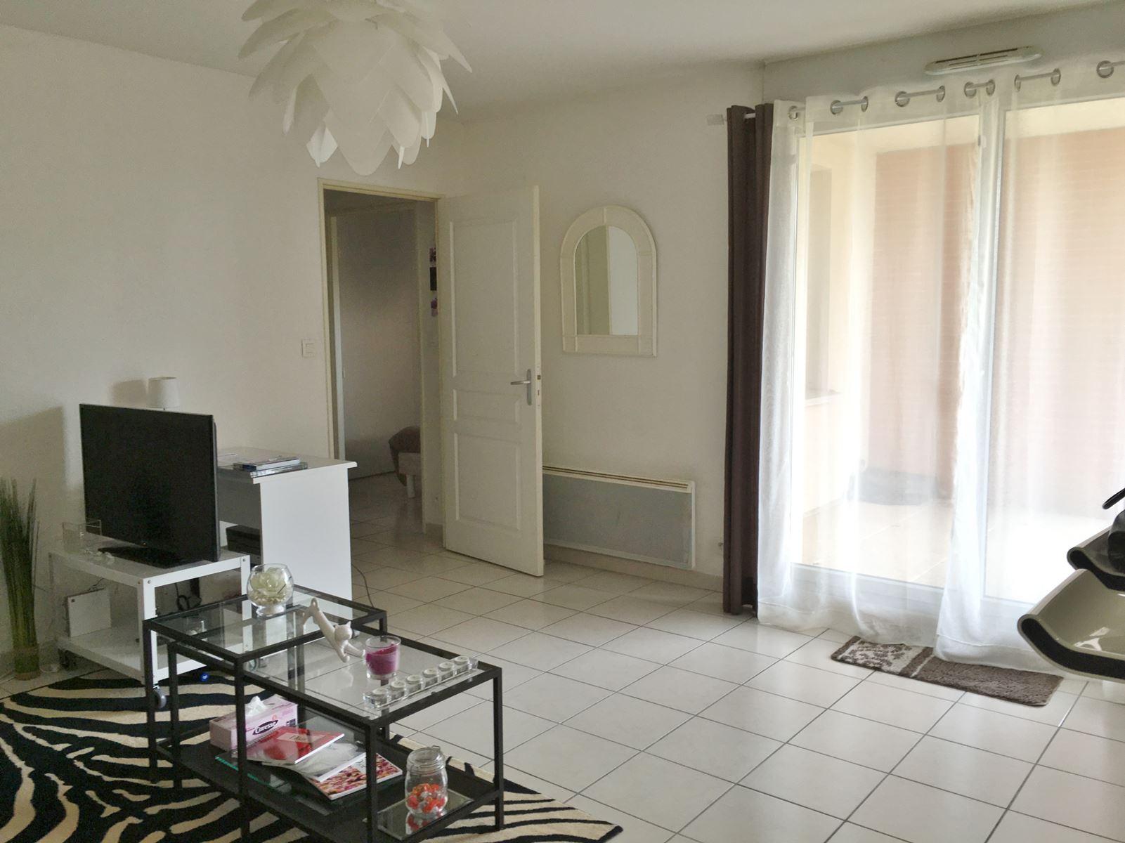 Entre particuliers vente sans agence ce que je conseille for Location appartement sans agence immobiliere