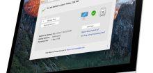 Comment nettoyer mon mac gratuitement ?