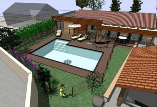 Jeu pour construire sa maison for Construire une maison virtuelle jeu