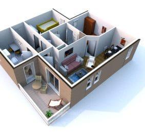 Marie mon blog ma vie mes photos - Architecte d interieur en ligne gratuit ...